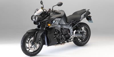 BMW K1300R Servicing at Clarendon Motorcycles