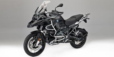 BMW R1200 Servicing at Clarendon Motorcycles